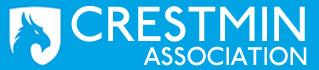 Crestmin Association