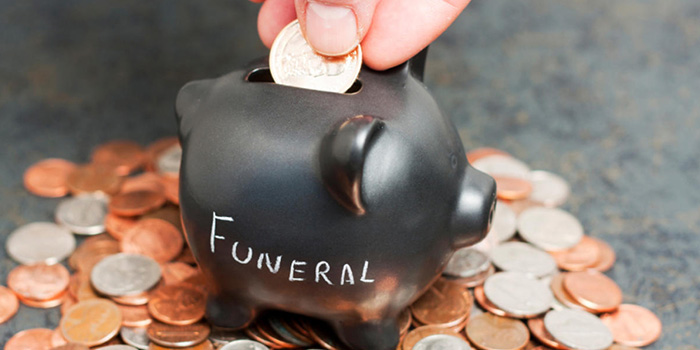 Why You Need Funeral Plan Insurance?