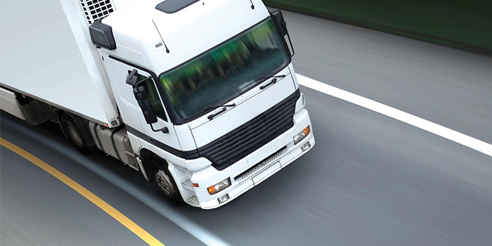 6 Ways to Reduce Your Fleet Insurance Cost