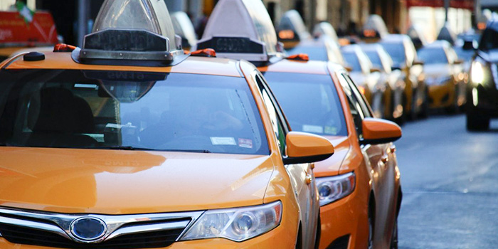 5 Important Tips to Save On Taxi Insurance