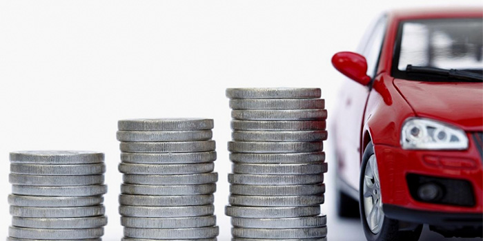 Tips On Getting Lowest Car Insurance Rates
